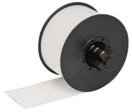 Epson RC-L1WAR Etiketten / Beschriftungsbänder