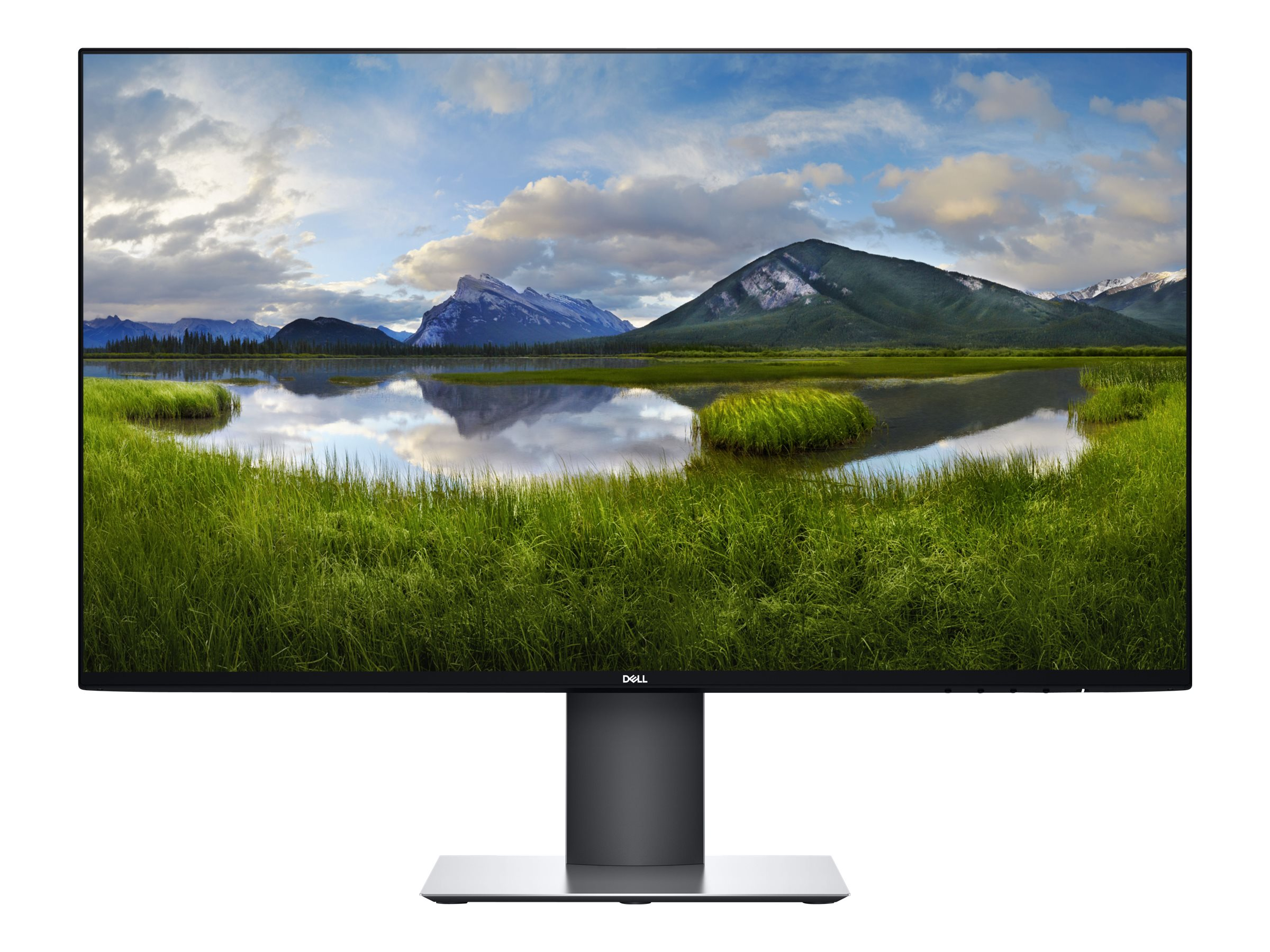 "Dell UltraSharp U2721DE - LED-Monitor - 68.47 cm (27"")"
