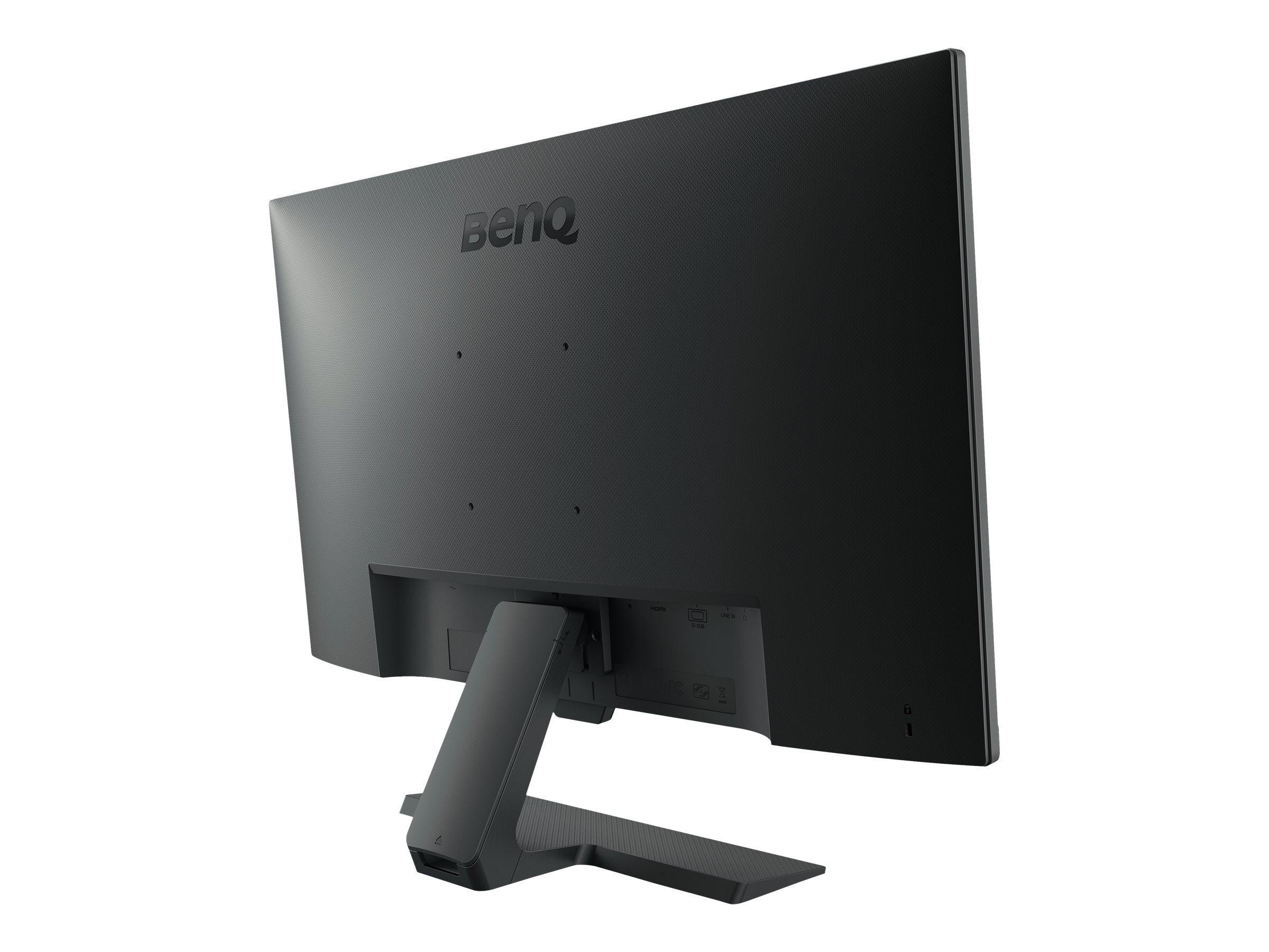 """BenQ GW2780 - LED-Monitor - 68.6 cm (27"""") - 1920 x 1080 Full HD (1080p)"""