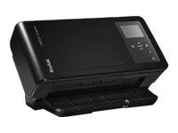 i1190WN - Dokumentenscanner - Duplex