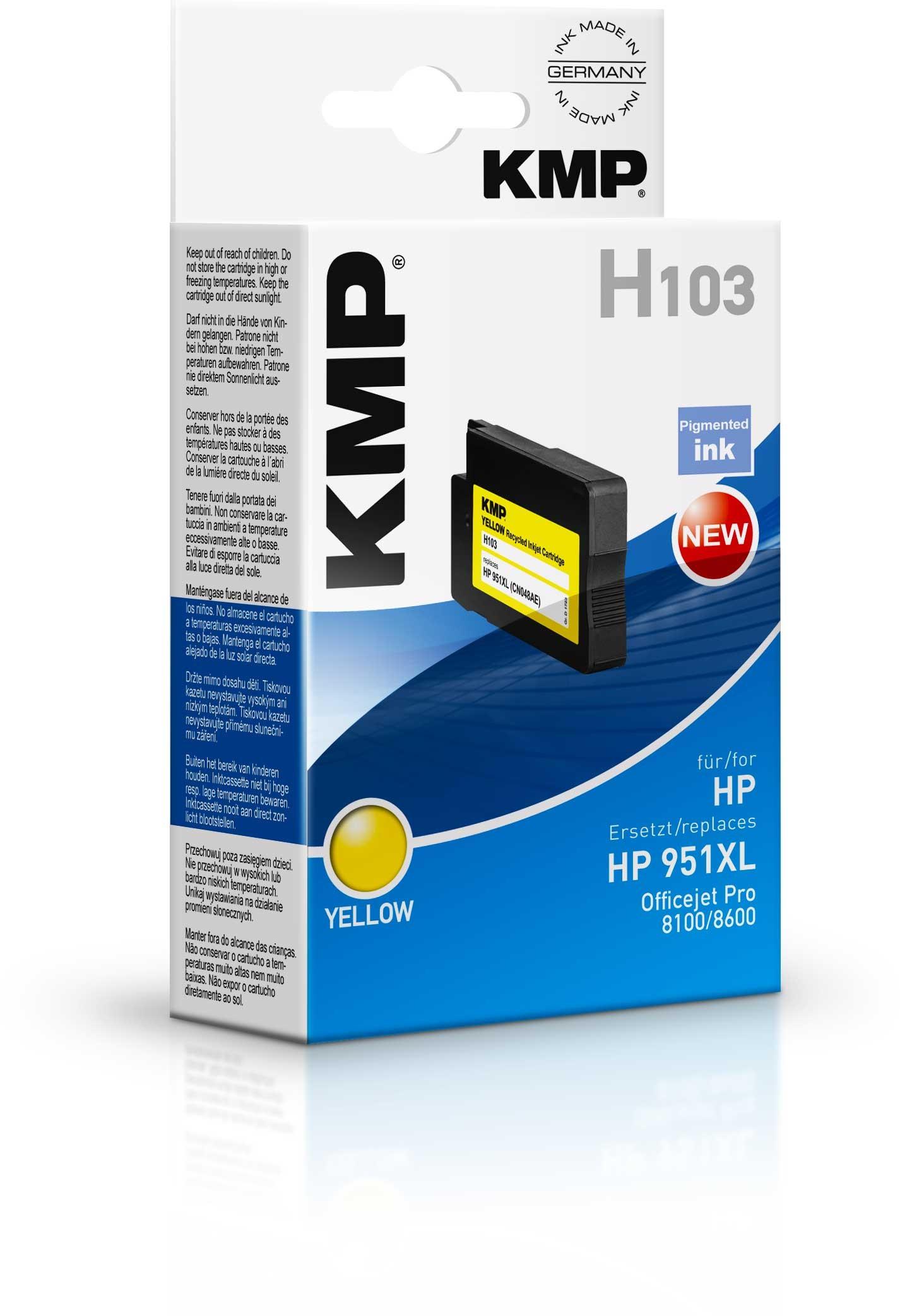 KMP 1723,4009