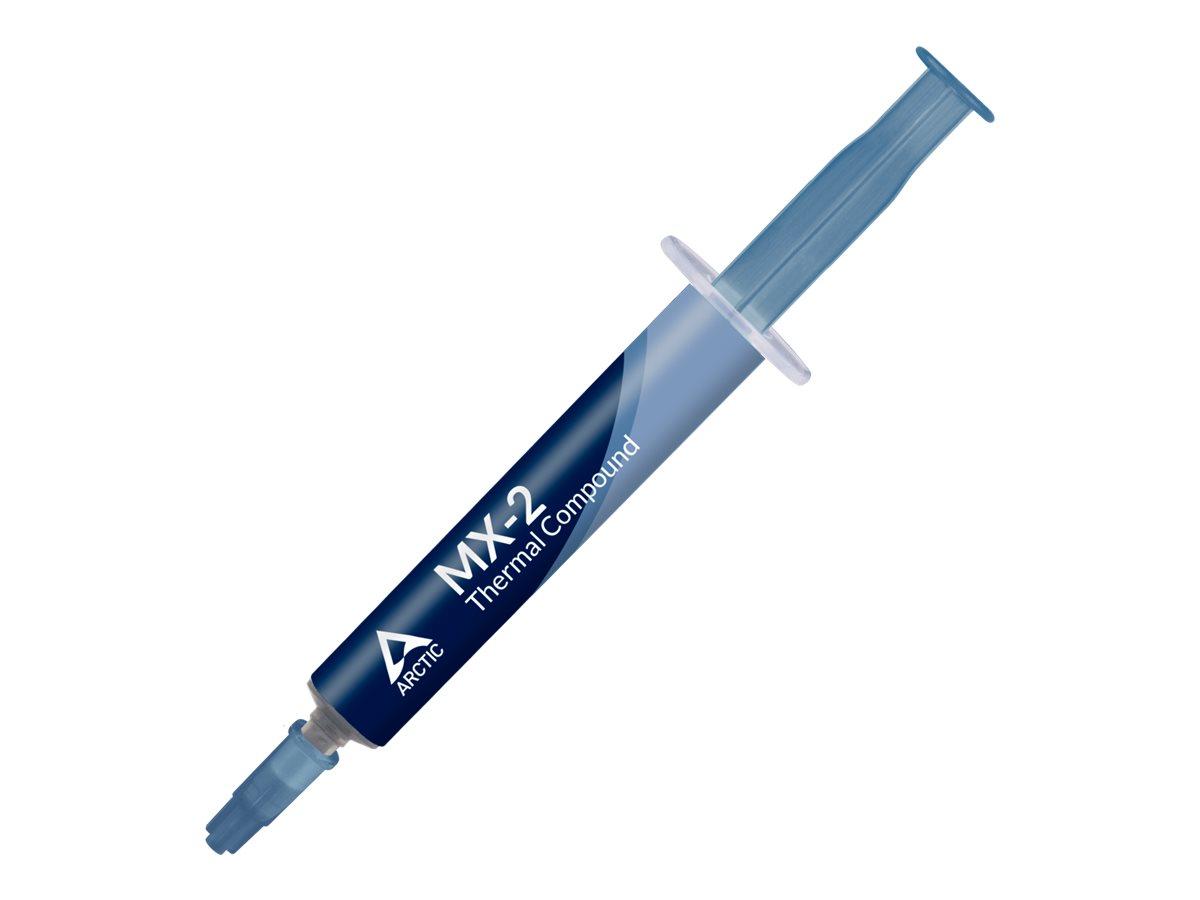 Arctic MX-2 - Wärmeleitpaste