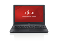 """LIFEBOOK A357 - 15,6"""" Notebook - Core i5 Mobile 2,5 GHz 39,6 cm"""