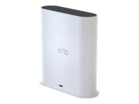 Ultra SmartHub - Zentrale Steuerung - kabellos, kabelgebunden