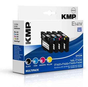 KMP 1621,0050