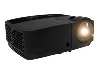 IN126STx - DLP-Projektor - 3D