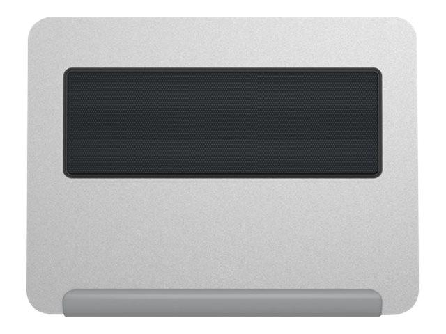Vorschau: Cooler Master Notepal U150R - Notebook-Lüfter