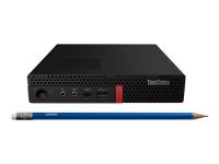 ThinkStation P330 30CF - Mini - 1 x Core i5 9500T / 2.2 GHz