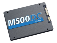 00AJ395 Serial ATA III Solid State Drive (SSD)