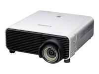 XEED WUX450 - LCOS-Projektor
