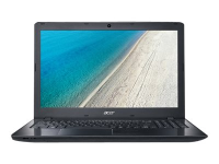 "TravelMate P259- - 15,6"" Notebook - Core i3 Mobile 2,3 GHz 39,6 cm"