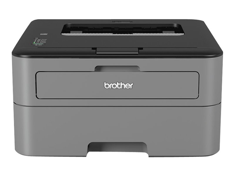 Brother HL-L2300D - Drucker - monochrom