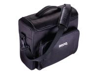 Carry bag Projektortasche Schwarz
