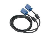 HP X200 V.24 DTE 3m Serial Port Cable (JD519A)