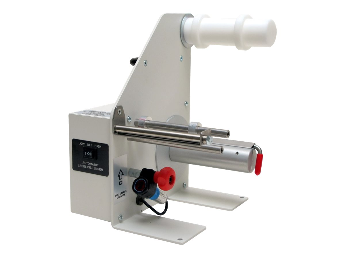 Labelmate LD-100-RS - Etikettiersystem - AC 220-230 V