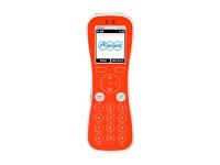 COMfortel M-100 DECT-Telefon Rot
