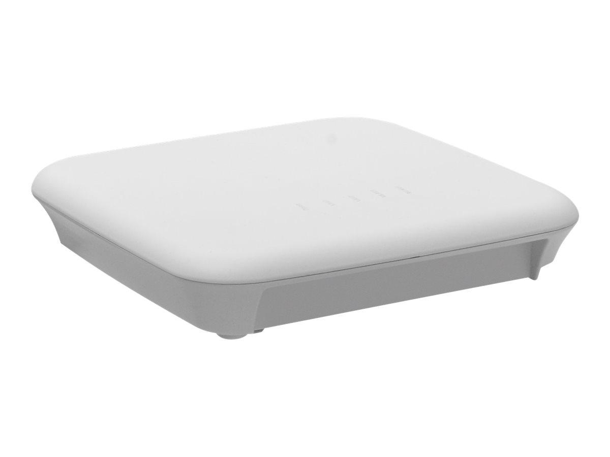 bintec elmeg W2022ac - Funkbasisstation - Wi-Fi - Dualband
