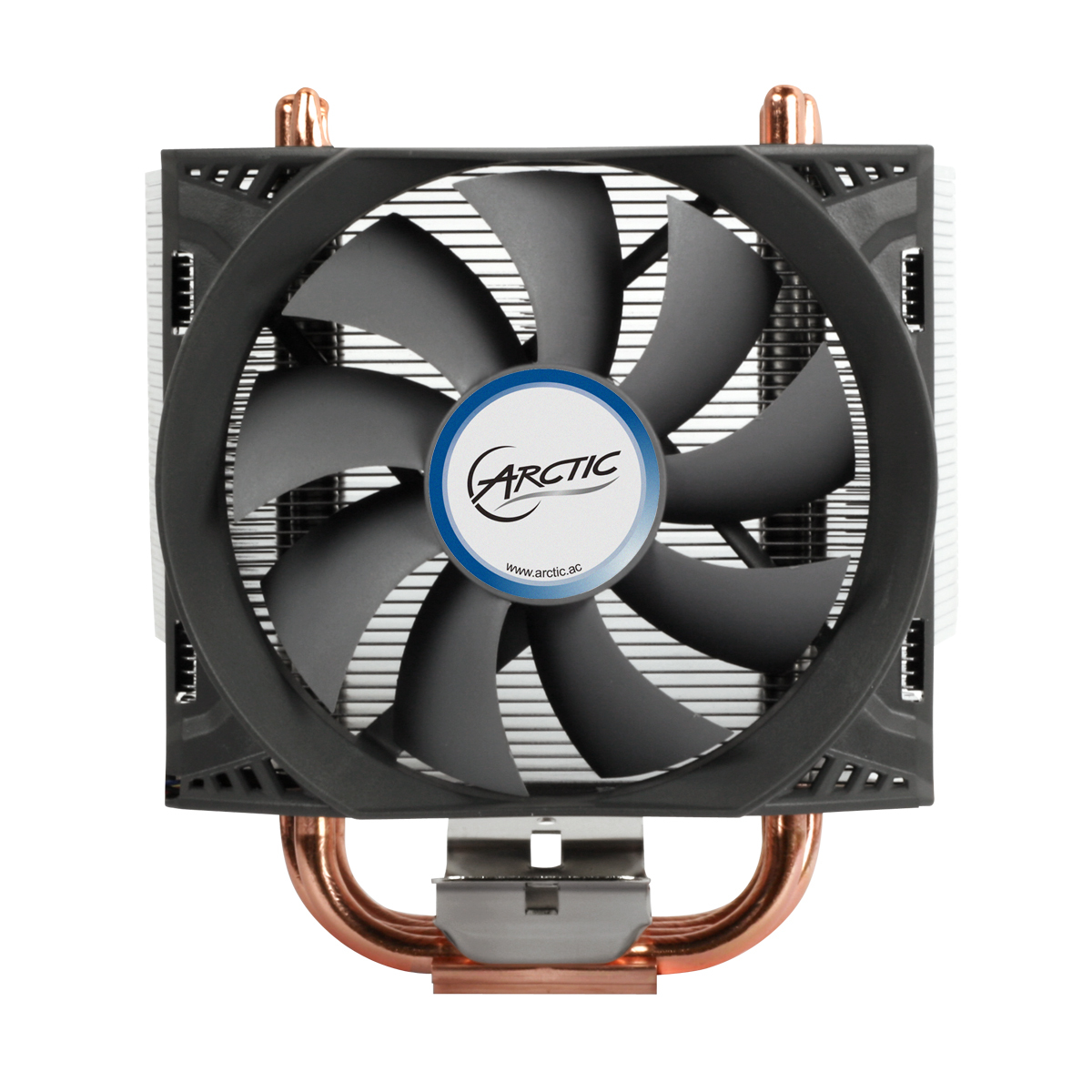 Arctic Freezer 13 CO Intel / AMD CPU Cooler for Enthusiasts