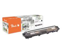 Peach 111922 Lasertoner 2500Seiten Schwarz