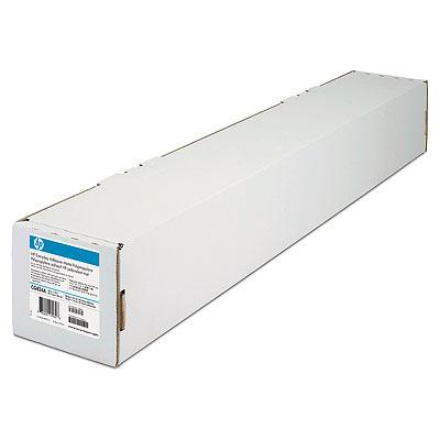 HP Everyday Adhesive Matte Polypropylene A1 Folie - 168 g/m²