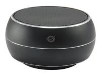 BEATTIE 01B - Lautsprecher - tragbar