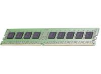 16GB - 2666 MHz Speichermodul DDR4