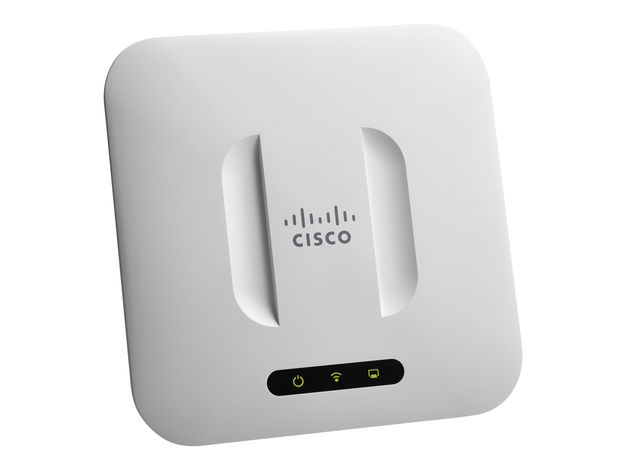 Cisco Small Business WAP371 - Drahtlose Basisstation