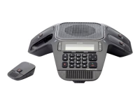 COMfortel C-400 IP conference phone