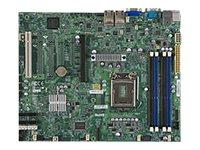 Supermicro X9SCI-LN4F - Motherboard