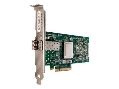 IBM QLogic HBA 8Gbit PCI-E FC Single Port (49Y3760)