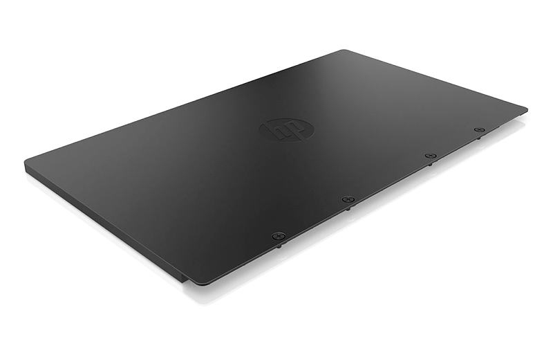 HP Expansion Jacket Battery - Notebook