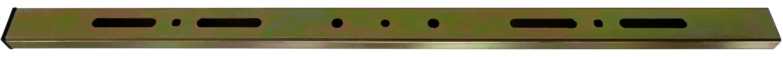 Brennenstuhl CB 70 - Braun - 400 g