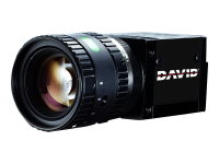 3D HD-Kamera Pro - 2,3 MP - Full HD - 520 g - Schwarz