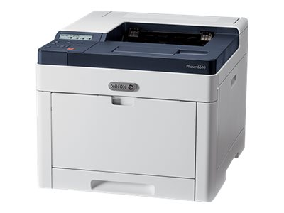 Xerox Phaser 6510V/DNIS - Drucker