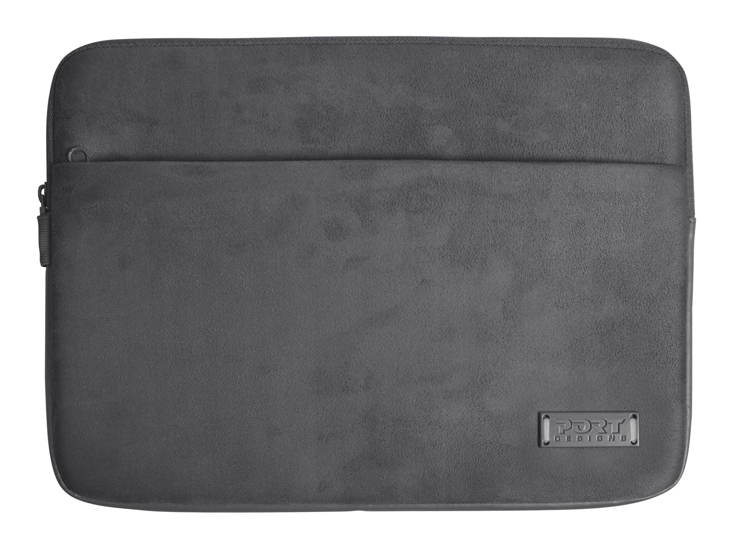 "PORT Designs PORT MILANO - Notebook-Hülle - 30.5 cm (12"")"