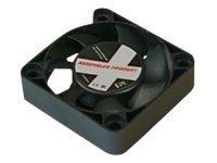 Xilence WhiteBox 40 - Gehäuselüfter - 40 mm