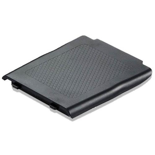 Datalogic Handheld-Batterie (Standard) - 1