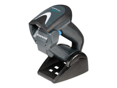 Datalogic Gryphon I GBT4400 2D - Barcode-Scanner