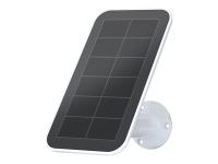 VMA5600 - Massivholz-Dielen - Outdoor - Schwarz - Arlo - Arlo Ultra - 1 Stück(e)