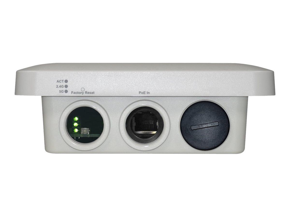 Draytek VigorAP 918R - Funkbasisstation - Wi-Fi