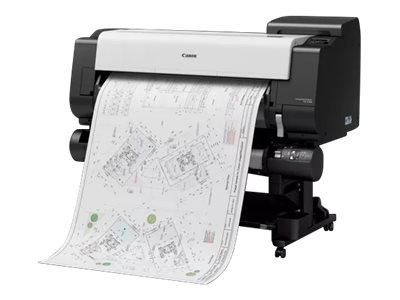 """Canon imagePROGRAF TX-3100 - 914 mm (36"""") Großformatdrucker - Farbe - Tintenstrahl - Rolle (91,4 cm)"""