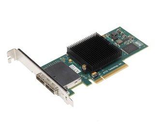 Fujitsu 2x1Gbit Cu Intel I350-T2 Eingebaut Ethernet 1000Mbit/s Netzwerkkarte