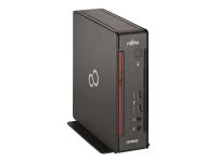 ESPRIMO Q556/2 - Mini-PC - 1 x Core i3 6100 / 3.7 GHz