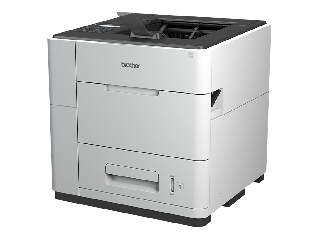 Brother HL-S7000DN70 - Drucker