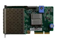 7ZT7A00547 Netzwerkkarte Faser 10000 Mbit/s Eingebaut