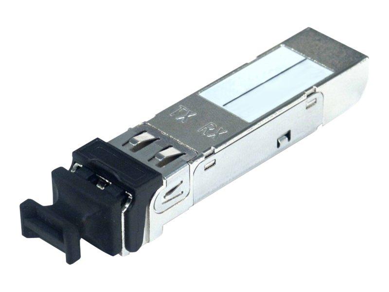Longshine LCS MGBIC-LX-10 - SFP (Mini-GBIC)-Transceiver-Modul