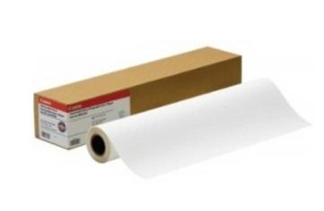 CANON IJM021 Standard Papier 90g/m² A1 110mm x 594mm