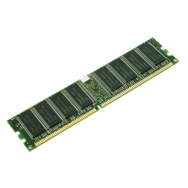 HPE DIMM 64GB DDR4-2400 LRDIMM. 4GB X4 (P0003609-001)