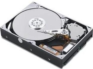 IBM 1TB 7.2K 6GBPS 2.5IN SFF NL SAS HDD (81Y9691) - REFURB