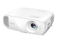 MU641 Desktop-Projektor 4000ANSI Lumen DLP WUXGA (1920x1200) Weiß Beamer